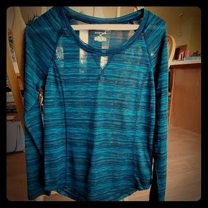 🛍FINAL SALE! Exertek workout shirt, with tags. Sm